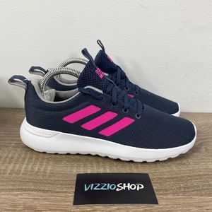 NEW Adidas - Lite Racer CLN - Youth 4.5 - BB7045